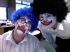 Marketing_clowns